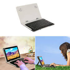 android tablet cases android tablet 10 keyboard ebay
