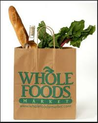 john mackey co founder and co ceo of whole foods market plant
