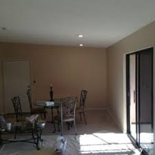 south florida painting services painters 12249 nw 2nd pl