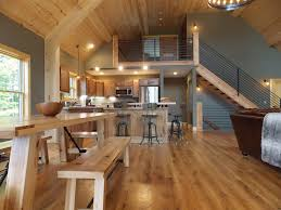mountain home decor ideas top mountain homes interiors room ideas renovation fantastical on