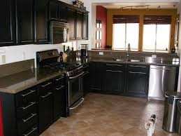 Kitchen Cabinet Kitchen Cabi Store Designing Ideas Ahouston - Kitchen cabinet stores