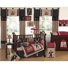 Jojo Crib Bedding Its A For Your Baby With This Unique Crib Bedding Set