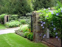 landscaping ideas for front yard sidewalk ideas the garden