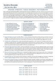 resume writing dallas executive resume writing services 28 images executive resume