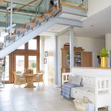 barn conversion ideas modern barn conversion modern barn barn and house tours