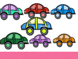 car toy clipart cars clip art toy car clip art car clip art cars for sale art