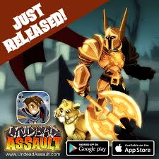 epicduel free pvp mmorpg