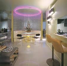 Interior Decor Mario Botta 80 U0027s Postmodern Interior Design Interior Postmodern