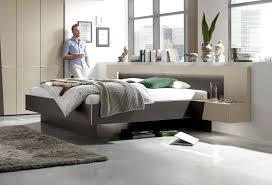Schlafzimmer Bank Grau Loddenkemper Schlafzimmer Slash Sahara Grau Möbel Letz Ihr