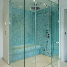 Glass Bathroom Shower Enclosures Glass Shower Enclosure Suppliers Manufacturers In India