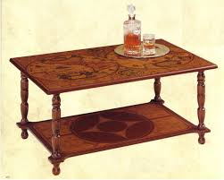 coffee tables ideas best old world coffee table sets old wood