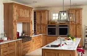 kitchen and bath ideas colorado springs 44 kitchen remodel colorado springs