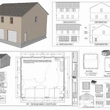 house plan search south ridge floor plans house plan search best affordable house
