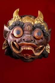 Cool Mask Cool Mask Collection Around World U2013 Design Swan