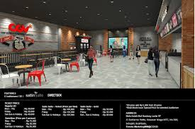 cgv mim evolving beyond movies cgv cinemas