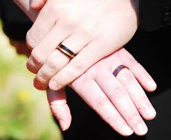 touch wood rings 34 best touch wood ring friends images on wood rings