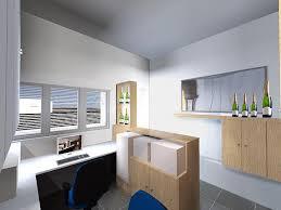 architecte d int ieur bureaux bureau clotilde vanoye design d espace et architecture interieure