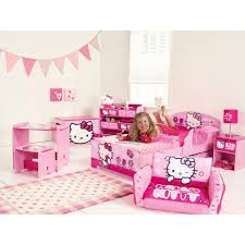 bedroom wallpaper high resolution hello kitty bedding and pillow