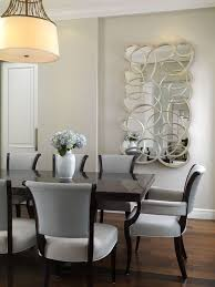 161 best home design decor images on pinterest home dining room