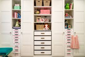 design reveal butterfly shared girls room project nursery