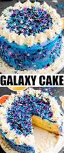 best 25 cake decorating for kids ideas on pinterest wilton