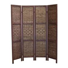 Room Divider Screen by Screens And Room Dividers Houzz