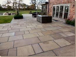 Patio Jointing Compound Pavingexpert Re Jointing A Patio Or Driveway