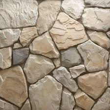 veneerstone field stone gainsboro flats 10 sq ft handy pack