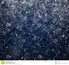 frosty winter new year s background stock illustration image