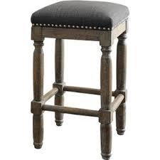 bar stools counter stools joss