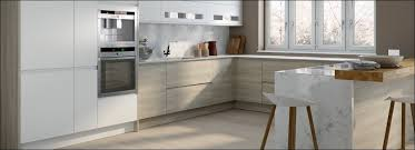 kitchen design ideas 2012 kitchen design ideas 2012 small modern kitchen awesome small