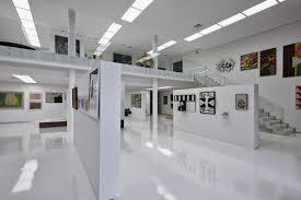 Home Gallery Design  Design Home Design Gallery Steel - Interior home designs photo gallery