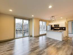 Laminate Flooring Columbus Ohio Move To Columbus Best Apartments In Columbus Apartminty