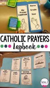 27 best prayer images on pinterest catechist prayer and