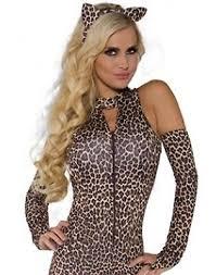 cheetah halloween costume jungle leopard cheetah animal cat