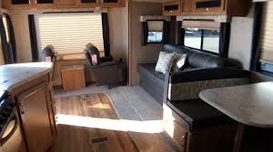 coachmen catalina legacy edition 263rls