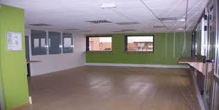 bureaux à louer montpellier bureaux à louer à montpellier