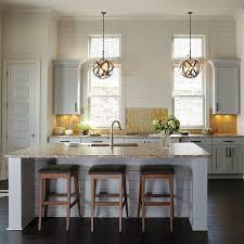 delta cassidy kitchen faucet with pull down spray available in