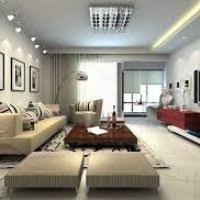 home interior design for living room how to interior design a living room insurserviceonline com
