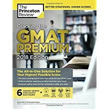 prepareing your amazon products for black friday amazon com gmat graduate books