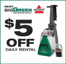 Carpet Cleaning Machines For Rent Bissell Rug Cleaner Rental Roselawnlutheran