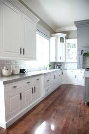 modern kitchen backsplash ideas light gray backsplash kitchen size of modern kitchen gray