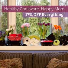 best black friday cookware deals 138 best products and promotions images on pinterest cookware