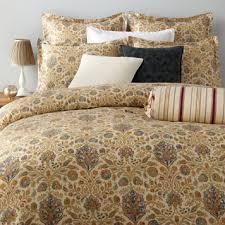 lauren ralph lauren marrakesh rug king sham bloomingdale u0027s