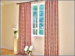 installing curtain rods for valances u0027 curtains home design