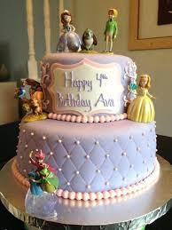 sofia the birthday cake sofia birthday cake singapore the best ideas on princess