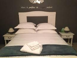 dans chambre maison dhtes chambre d hote vesoul booking dans chambre d