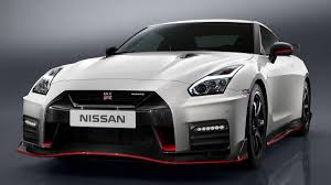 nissan gtr r35 specs 2017 nissan gt r nismo horsepower price and photo gallery