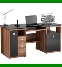 Small Corner Desk Homebase Computer Desks For Laptops At Home Prestigenoir Com