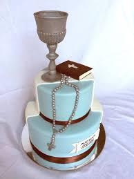 53 best anneliese dekiere cake design images on pinterest cake